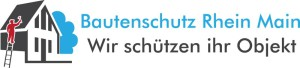 Bautenschutz Rhein Main, reinigen Limburg, Klimaplatte anbringen Rhein Main
