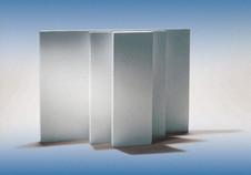 sanieren Klimaplatte, Wärmedämmung Klimaplatte, Feuchtigkeit Sanierung