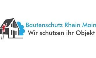 Bautenschutz Rhein Main, Fachbetrieb Oberflächenreinigung, Limburg Beratung Sanierung