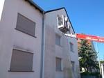 Wetzlar Fassadenreinigung, Koblenz Fassadenreinigung, Butzbach Fassadenreinigung